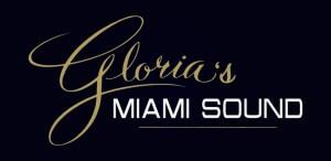 Gloria Miami Sound logo