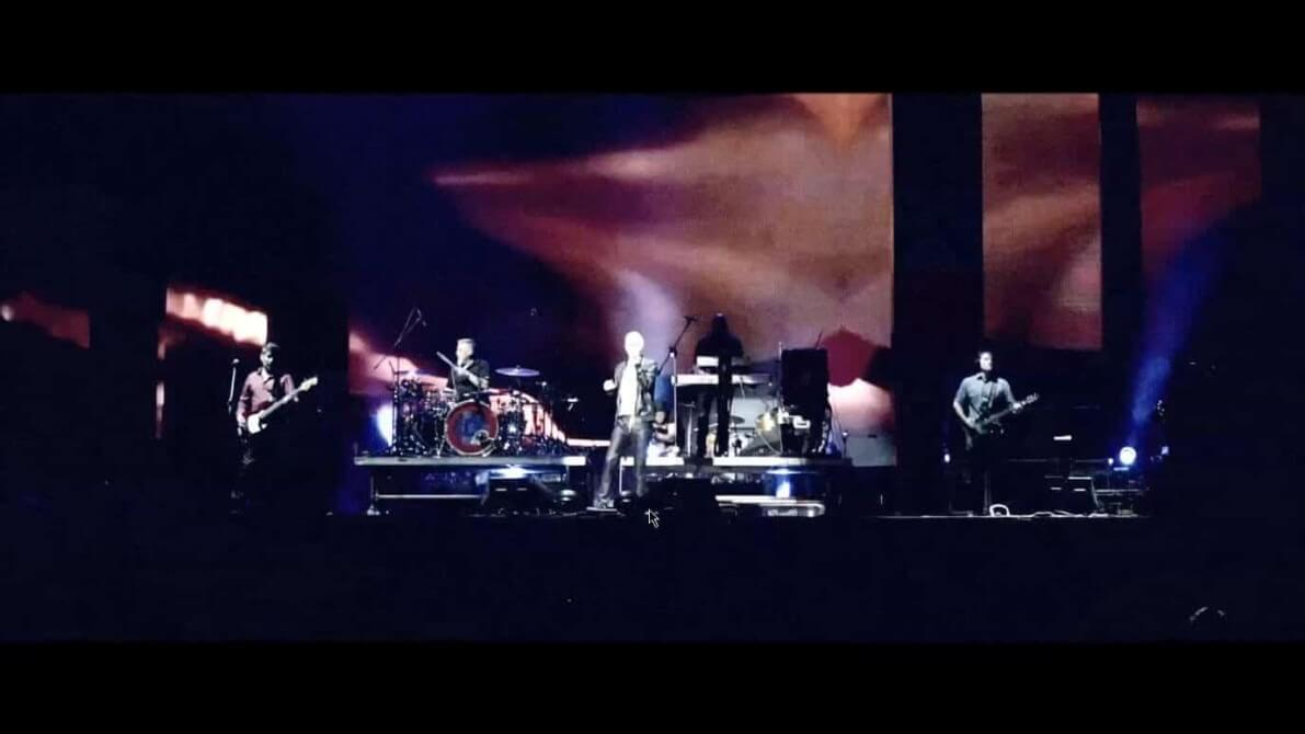diacero La Ley Rock Band